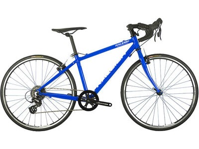 RALEIGH PERFORMANCE ROAD 26""