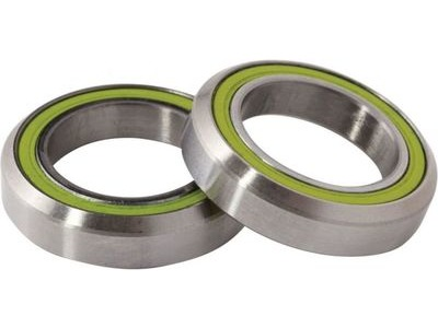 FELT Headset Bearings DA 2011+
