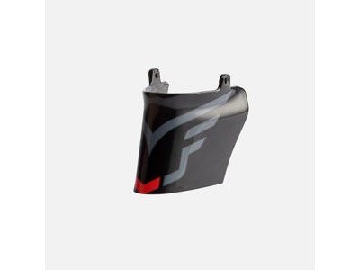 FELT Front Upper Cover IA 48cm Black  click to zoom image