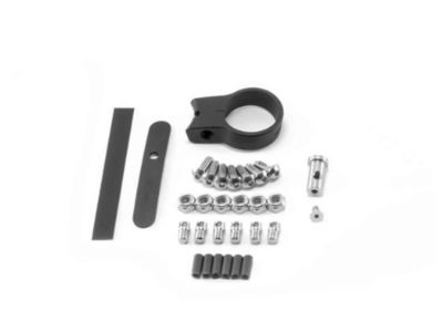 FELT FENDER HARDWARE KIT VR