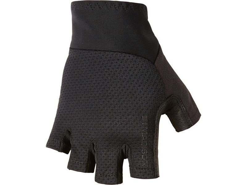 MADISON RoadRace men's mitts black click to zoom image
