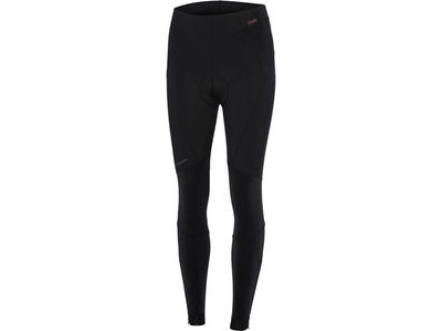 MADISON Sportive women's DWR tights, black