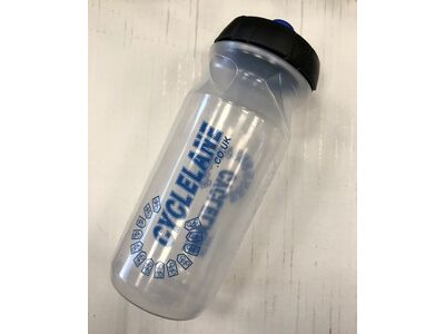CYCLELANE Premium Water Bottle