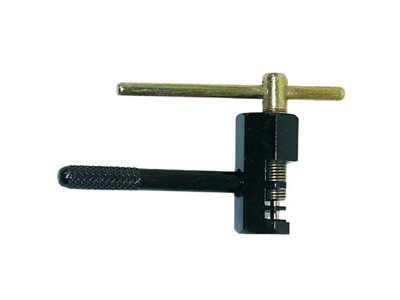 CYCLELANE Universal Chain Link Extractor Tool