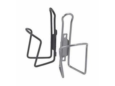 CYCLELANE Alloy bottle cage