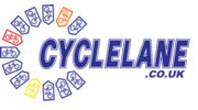 View All CYCLELANE Products
