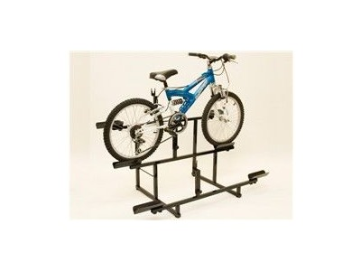 CYCLELANE 5 Bike Tier Display Stand