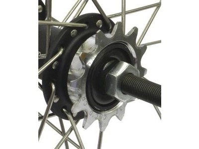ONZA Tensile 12T Fixed