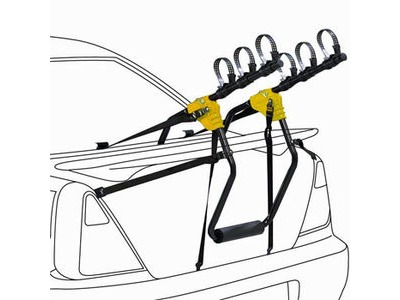 SARIS Saris Sentinel 2 - Boot Rack